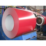 coated color steel coils /sheets from manufacture coated steel sheets and coils coil ppgi color coated