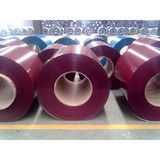 0.38mm low price prepainted steel coil 0.23mm low price prepainted steel coil