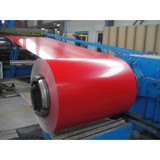 top level galvanized ppgi steel sheet in coils top level gi ppgi manufacturer tdc52d+z ppgi