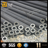 20# seamless steel pipe api 5ct pipe carbon seamless steel pipe for structure use tube