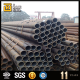 10 inch seamless pipe a106 grb pipe black carbon steel pipe