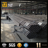 106b grage seamless steel tube a106 seamless steel pipe black ms square steel tube