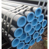 10inch sch 40 seamless steel pipes a106b seamless steel pipe black seamless steel pipe