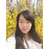 Meggie Chen