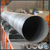 SSAW Steel pipe Spiral Pipe ,spirally welded steel pipes, steel pipes