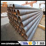 24 inch steel pipe 600mm diameter pipe bs standard steel pipe astm a252 steel tube
