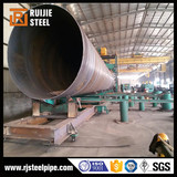 20 inch carbon steel pipe astm a53 black spiral steel pipe carbon steel pipe
