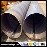 36 inch steel pipe 1000mm diameter steel pipe large diameter drain pipe