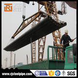 400mm diameter pipe astm a53 spiral steel pipes carbon steel pipe api 5l