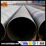 spiral welded pipe mill astm a53 spiral welded steel pipe carbon steel spiral pipe