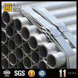 gi pipe 6m length galvanized pipe size chart galvanized steel tube galvanized pipe for greenhouse