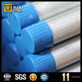 gi pipe specification schedule 80 steel pipe price steel galvanized pipe