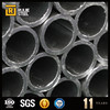 g i pipe hot dip galvanized steel pipe galvanized steel pipe manufacturers china