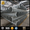 thin wall galvanized pipe sch 80 hot dipped galvanized steel pipe welded schedule 40 pregalvanized steel pipe