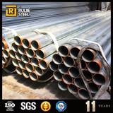 galvanized steel pipe gi pipe galvanized iron pipe price galvanized steel pipe price