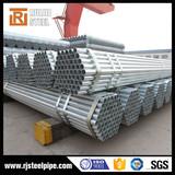 gi steel pipe price pre galvanized pipe steel schedule 80 galvanized steel pipe