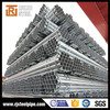 galvanized carbon steel pipes pre galvanized pipe sch40 ss400 pre galvanized steel pipe