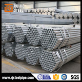 galvanized carbon steel pipe 4 inch schedule 40 steel pipe wall thickness gr.b large diameter steel pipe