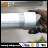 astm a283 grade d spiral steel pipe butt welded spiral steel pipe carbon steel api 5l x65 psl1 pipe price