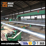 astm a35 carbon steel pipe carbon steel pipe din piling ssaw spiral steel pipe