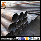 """astm a36b ss400 spiral welded steel pipes carbon steel pipe 30"""" din piling ssaw spiral steel pipe"""