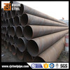 astm a53 spiral steel pipes carbon steel spiral steel pipe dn400 steel pipe