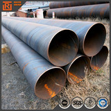 astm a572 gr.50 steel pipe carbon steel spiral welded pipe dn800 steel pipe price
