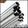 TP316 302 welding stainless steel tubes ASTM A213 stainless steel pipe chemical pipe