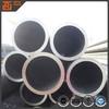 """8"""" DN200seamless steel tubes jis g3444-1994 smls steel pipe 106b black painting"""