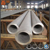 "12"" DN300 seamless steel tubes api 5l smls steel pipe a179 a53 for fluid cold rolled"