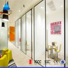 glass room office glass partitions, glass partition wall glass