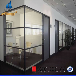 Toughened Glass Panels Cut To Size Tempered Glass Price Per Square Foot Home Depot China Suppliers 2364000