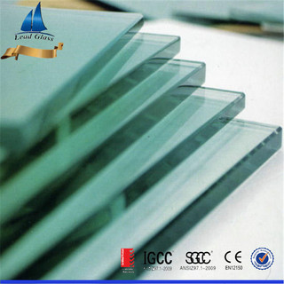 10mm 12mm 15mm 19mm Safety Tempered Glass Sheet Price China Suppliers 2368750