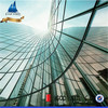 Unbreakable Tempered glass, architectural glass and building glass