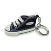 Cheap price converse mini sneaker keychain shoe shape keychain