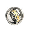 Chinese Factory Aligning Spherical Roller Bearing 24144CA