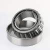 32212 Chrome Steel GCR15 Tapered Roller Bearing