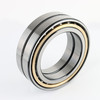 NSK Brand 7328B Angular Contact Ball Bearing 140*300*62mm