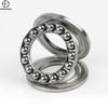 51105 Single Direction Thrust Ball Bearing 25*42*11mm