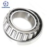 Customized High Quality Tapered Roller Bearing 32214 Chrome Steel GCR15