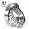 SUNBEARING Global Bearing Supplier Tapered Roller Bearing 32012X With Best Price