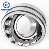 Wholesale Supplier  Spherical Roller Bearing 22316 Bearing With Oil Hole