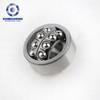 Self-Aligning Ball Bearing 2304  Use For Machinery