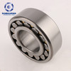 Sealed Spherical Thrust Roller Bearing 22314 22320