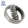 SUNBEARING Stock Mini Self-Aligning Ball Bearing 1200 With Competitive Price