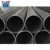 LSAW Steel Pipe( Longitudinal Seam Submerged Arc Welding Pipe )