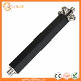 High Quality Low PIM -155dBc 698-2700MHz IP65 waterproof N-Female power divider rf splitter 4 Way power Splitter