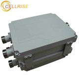 790-862/880-960MHz din-f 2 way dual-band combiners duplexers