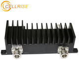 Wideband Stability ibs n port rf 2 in 1 out 3db hybrid coupler combiner