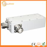 6 dB Basestation MINI DIN Tapper Directional Coupler
